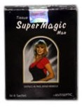 Super Magic Man Tissue