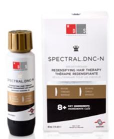 Spectral.DNC-N Haarwachstumsformel Männer/Frauen (Neue verbesserte Formel mit Nanoxidil statt Minoxidil!)