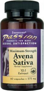 Avena Sativa 10:1 Extrakt (früher Natural Sex for Men)
