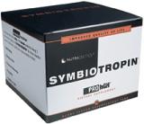 proHGH Symbiotropin