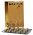 MAXIDUS - Sofort-Potenzmittel