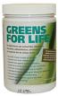 Greens for Life - Supernahrung